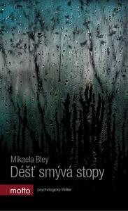 Obrázok Déšť smývá stopy