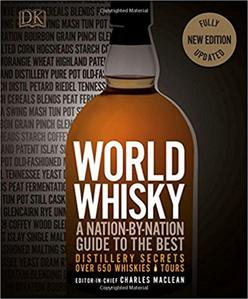 Obrázok World Whisky