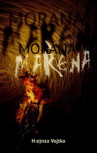 Obrázok Morana Mařena