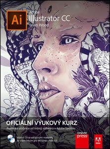 Obrázok Adobe Illustrator CC