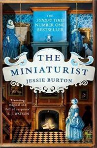Obrázok The Miniaturist