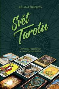 Obrázok Svět Tarotu