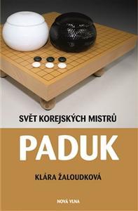 Obrázok Paduk