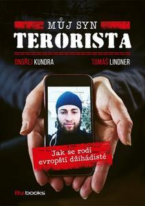 Obrázok Můj syn terorista