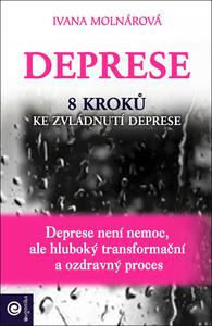 Obrázok Deprese
