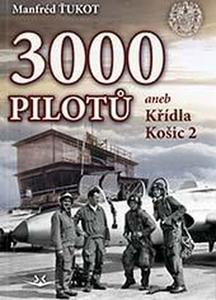 Obrázok 3 000 pilotů