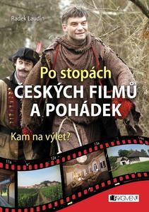 Obrázok Po stopách českých filmů a pohádek