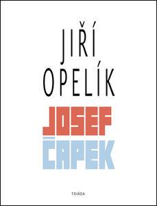 Obrázok Josef Čapek