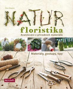 Obrázok Natur Floristika