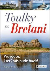Obrázok Toulky po Bretani