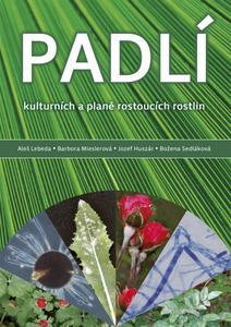 Obrázok Padlí kulturních a planě rostoucích rostlin