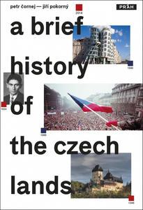Obrázok A Brief History of the Czech Lands