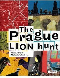 Obrázok The Prague Lion Hunt