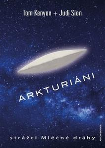 Obrázok Arkturiáni