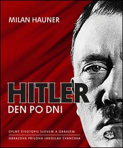 Obrázok Hitler den po dni