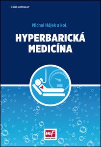 Obrázok Hyperbarická medicína