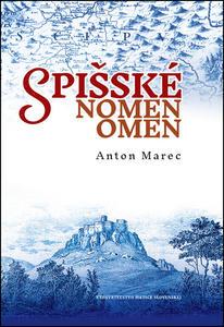 Obrázok Spišské nomen omen