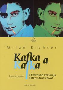 Obrázok Kafka a Kafka