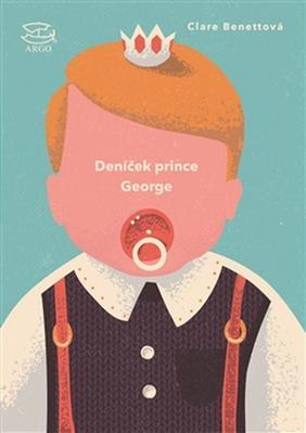 Obrázok Deníček prince George