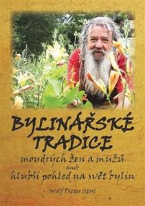Obrázok Bylinářské tradice