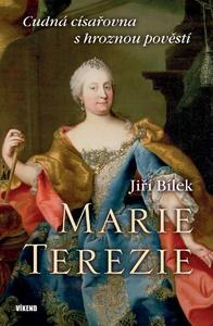 Obrázok Marie Terezie
