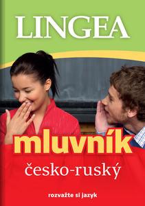 Obrázok Lexicon5 Technický slovník Německo-český, Česko-německý