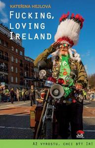Obrázok Fucking, Loving Ireland