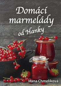 Obrázok Domácí marmelády od Hanky