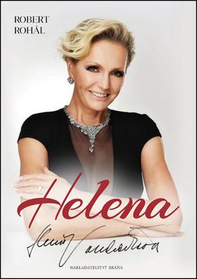 Helena (Helena Vondráčková)