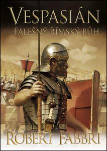 Obrázok Vespasián Falešný římský bůh (3)