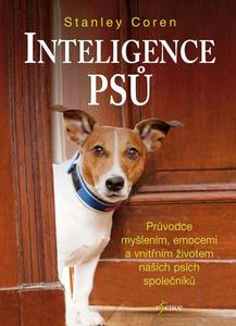 Obrázok Inteligence psů