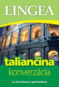 Obrázok Taliančina konverzácia