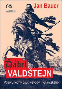 Obrázok Ďábel Valdštejn
