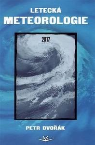 Obrázok Letecká meteorologie 2017
