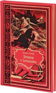 Obrázok Drama v Livonsku