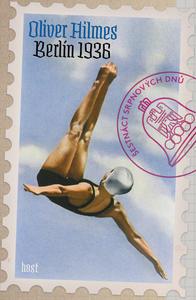 Obrázok Berlín 1936
