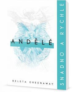 Obrázok Andělé