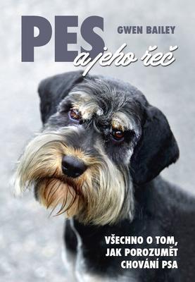 Pes a jeho řeč