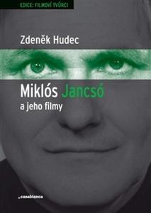 Obrázok Miklós Jancsó a jeho filmy