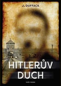 Obrázok Hitlerův duch