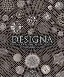 Obrázok Designa