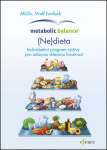 Obrázok Metabolic Balance (Ne) dieta