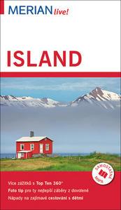 Obrázok Island