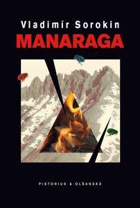 Obrázok Manaraga
