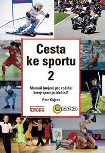 Obrázok Cesta ke sportu 2