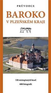 Obrázok Baroko v Plzeňském kraji