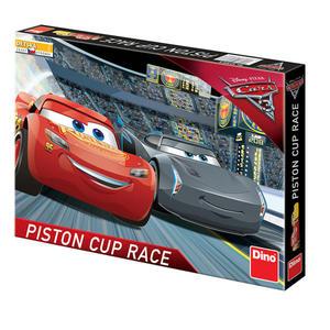 Obrázok Cars 3 Pojeď si hrát