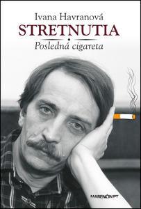Obrázok Stretnutia Posledná cigareta