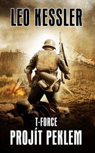 Obrázok T-Force Projít peklem