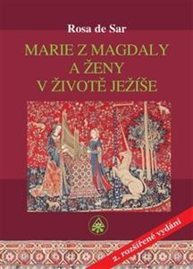 Obrázok Marie z Magdaly a ženy v životě Ježíše